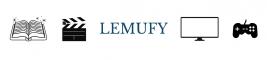 Lemufy